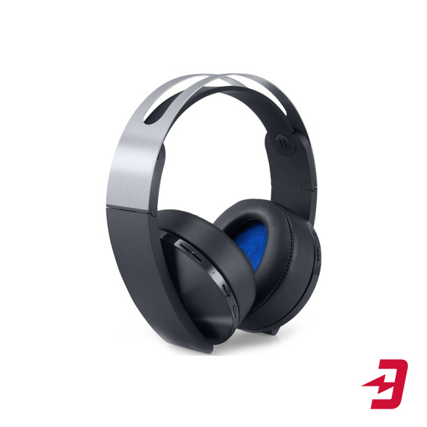 Беспроводные наушники PlayStation Platinum Wireless Headset (CECHYA-0090)
