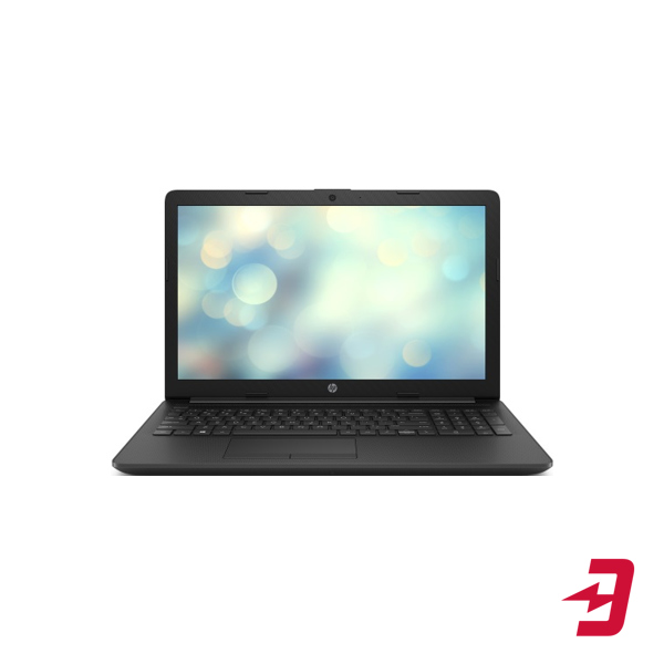 Ноутбук HP 15-db1073ur (7KB68EA)