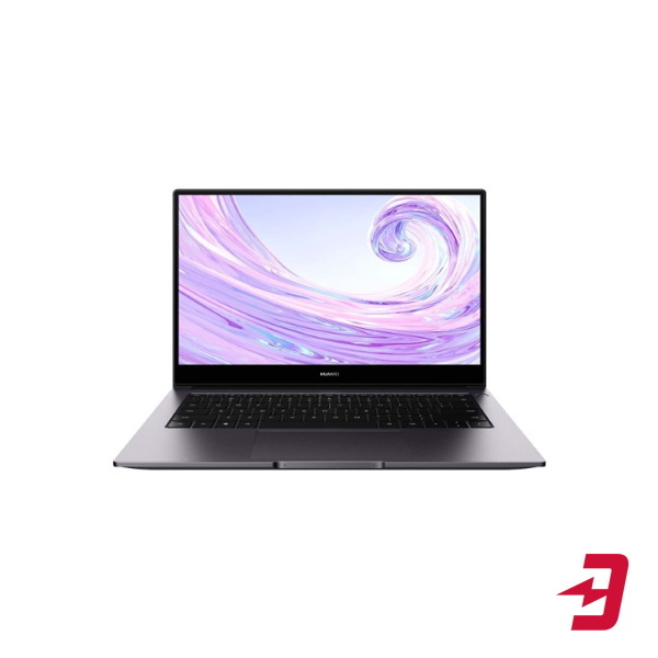 Ноутбук Huawei MateBook 14 Space Grey (Nbl-WAP9R)