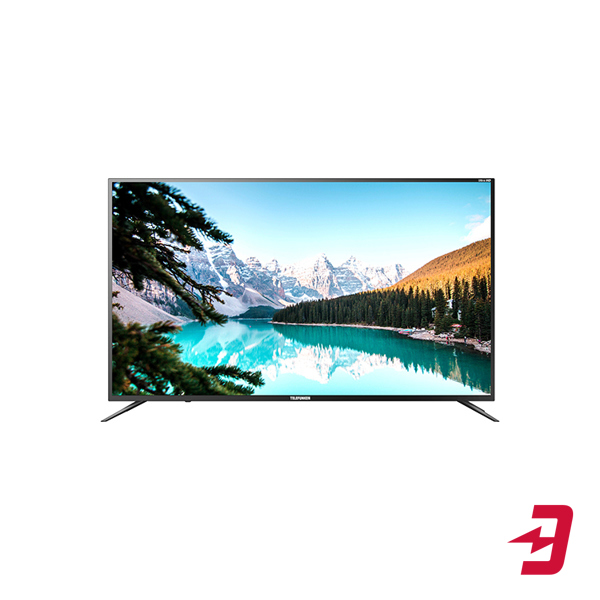 "Ultra HD (4K) LED телевизор 65"" Telefunken TF-LED65S35T2SU"